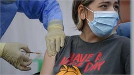 Vaccine Covid-19 tiêm trẻ em của Pfizer khác gì cho người lớn