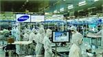 ROK firms pour US$2.43 billion into Vietnam in eight months