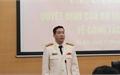 Bắt tạm giam ông Phùng Anh Lê, nguyên Trưởng Công an quận Tây Hồ, Hà Nội