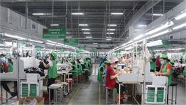 Bắc Giang khơi thông dòng chảy FDI trong điều kiện bình thường mới
