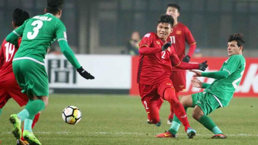 Tuyển Việt Nam,Hà NộiAFF Cup,Vòng loại World Cup,HLV Park Hang-seo