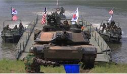 Triều Tiên nêu điều kiện thảo luận cải thiện quan hệ với Hàn Quốc