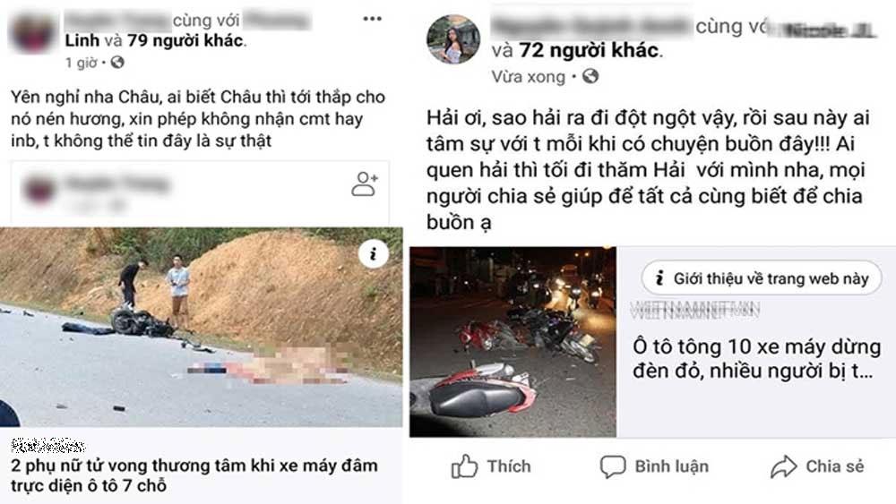 Lừa đảo ,chiếm đoạt tài sản, thủ đoạn , chiếm quyền truy cập, tài khoản facebook, Công an tỉnh Bắc Giang, Bắc Giang