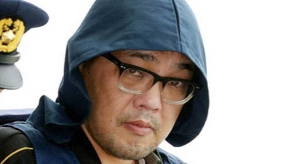 Kẻ sát hại bé Nhật Linh, bồi thường, 630.000 USD