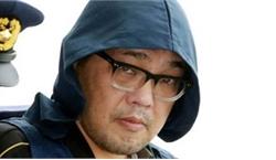 Kẻ sát hại bé Nhật Linh phải bồi thường 630.000 USD