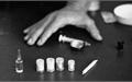 Việt Yên: Khách thuê phòng sử dụng ma túy, chủ bị xử phạt 17,5 triệu đồng