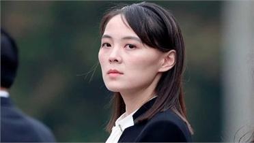 Bình Nhưỡng nêu điều kiện tham gia hội nghị thượng đỉnh liên Triều