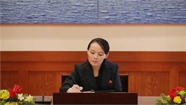 Hàn Quốc bình luận về thiện chí đàm phán của Triều Tiên