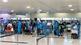 920 more Bac Giang citizens taken to hometown from HCMC, Binh Duong and Dong Nai