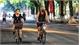Hanoi allows outdoor sport activities from September 28