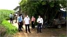 Yên Dũng: Chấn chỉnh công tác quản lý và sử dụng đất