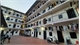 Bac Giang ensures safety for workers' boarding house