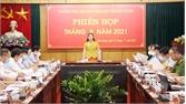 Xác định rõ trách nhiệm, nâng cao hiệu quả quản lý nhà trọ trên địa bàn tỉnh Bắc Giang