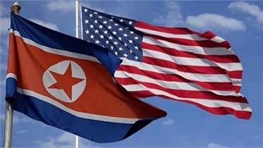 """Mỹ khẳng định """"không có ý định thù địch"""" với Triều Tiên"""
