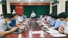Giám sát thực hiện chính sách hỗ trợ đầu tư cơ sở hạ tầng, phát triển sản xuất