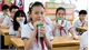 School healthcare programme for 2021-2025 approved