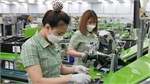 Vietnam commits to creating favourable conditions for foreign investors