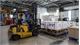 Australia delivers 300,000 Covid vaccine doses to Vietnam