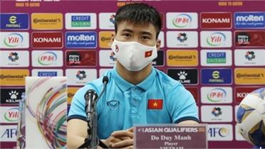 """Duy Mạnh: """"Việt Nam có cách khắc chế Trung Quốc"""""""