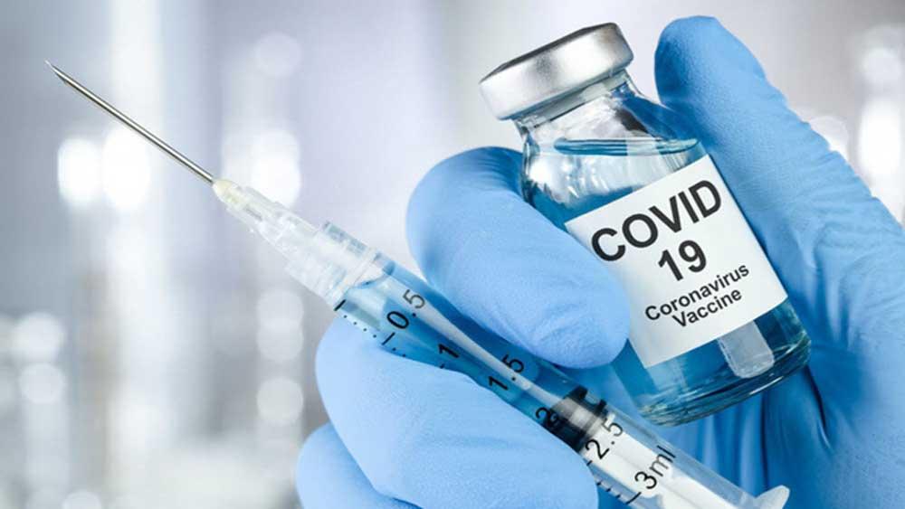 Sắp có lượng lớn vắc xin Covid-19, Bộ Y tế đề nghị các địa phương sẵn sàng mọi điều kiện tiêm chủng