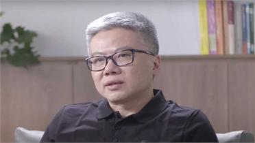 GS Ngô Bảo Châu: 'Tôi không quá buồn khi con không theo Toán'