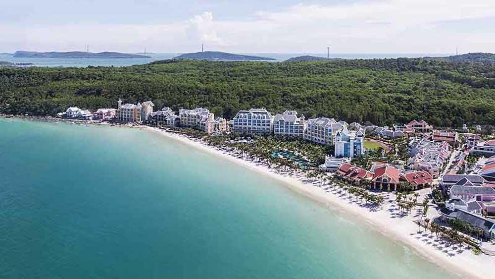 Việt Nam, xác định ,thời điểm, mở hoàn toàn, du lịch quốc tế, từ tháng 6/2022