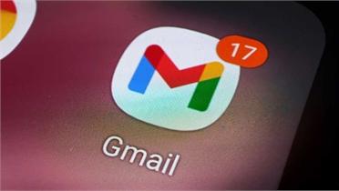 Tin tặc tấn công 14 nghìn người dùng Gmail