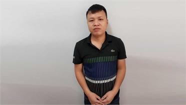 Bắc Giang: Khởi tố vụ án mua bán trái phép hóa đơn giá trị gia tăng