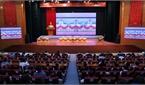 Đồng hành, hỗ trợ doanh nghiệp để thúc đẩy tăng trưởng kinh tế