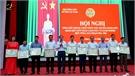 Lục Nam: Trên 67.500 nông dân đạt danh hiệu sản xuất, kinh doanh giỏi