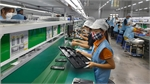 Bac Giang attracts high FDI flow