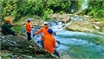 Quang Binh organises tour packages to welcome guests from yellow and green zones