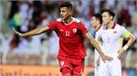 Vietnam beaten 1-3 by Oman in World Cup qualifiers