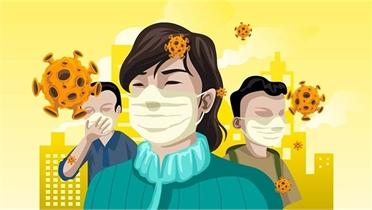 Hướng dẫn các biện pháp cách ly y tế phòng, chống dịch Covid-19 tại tỉnh Bắc Giang