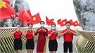 """Đà Nẵng dự kiến """"kích hoạt"""" du lịch tại địa phương từ ngày 20/10"""