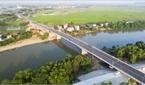 Phê duyệt nhiệm vụ Quy hoạch chi tiết xây dựng KĐT tại xã Tiền Phong và Đồng Sơn