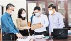 Tạo chuyển biến mạnh mẽ trong công tác kiểm tra, giám sát