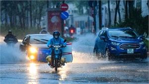 Khi nào miền Bắc kết thúc mưa rét?