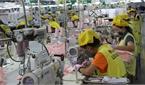 Kim ngạch xuất khẩu đạt 11,5 tỷ USD, Bắc Giang đứng trong nhóm dẫn đầu cả nước