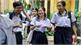 HCMC to vaccinate 700,000 children against Covid-19