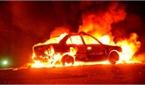 """Chân dung giang hồ Thịnh """"mắt ma"""": Bí ẩn chiếc ô tô cháy rụi giữa triền đê"""