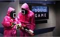Netflix ước tính phim Hàn Quốc 'Trò chơi con mực' tạo ra giá trị gần 900 triệu USD