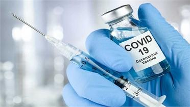 ĐH Kinh tế quốc dân sẽ tiêm vaccine cho sinh viên khi trở lại trường