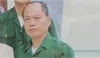 Bắc Giang: Xảy ra án mạng, nghi chồng dùng hung khí sát hại vợ