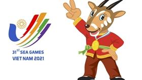 Liên đoàn Thể thao Đông Nam Á: Thảo luận nhiều nội dung liên quan SEA Games 31