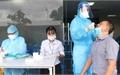 15.000 học sinh ở Thanh Hóa dừng đến trường vì hàng chục ca mắc Covid-19