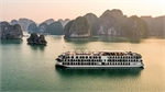 Vietnam luxury cruises that offer world-class services