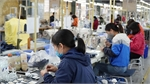 Vietnam is an investment destination in post-pandemic period: Bangkok Post