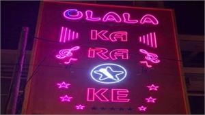 4 đối tượng dương tính với ma tuý ở quán Karaoke Olala Yên Dũng