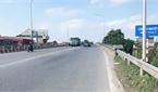 Bắc Giang: Phấn đấu khởi công xây dựng cầu Như Nguyệt vào tháng 6/2022, hoàn thành sau 9 tháng